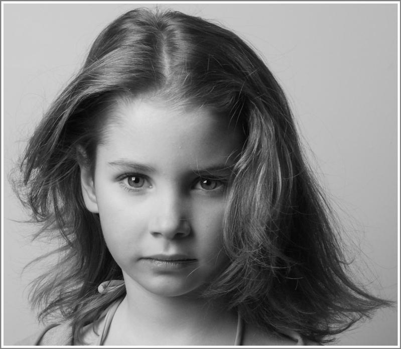 Развитие груди у девочек фото.