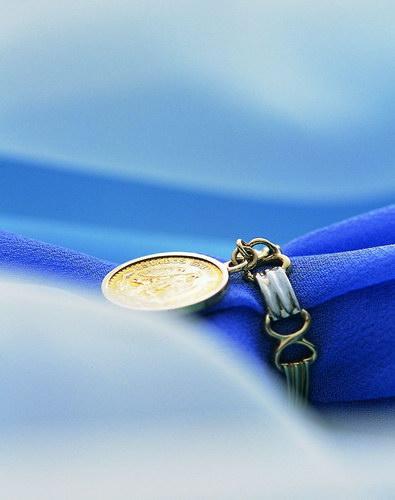 Клипарт ювелирные украшение - кольца, брилианты, цепочки