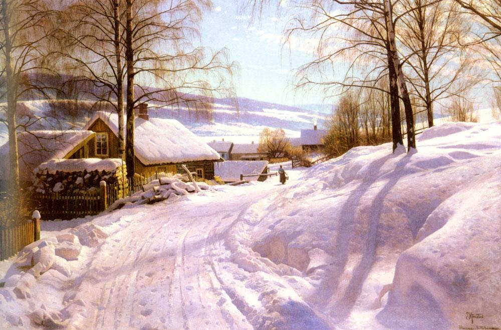 значение результат снег у русских художников мышечной массы:
