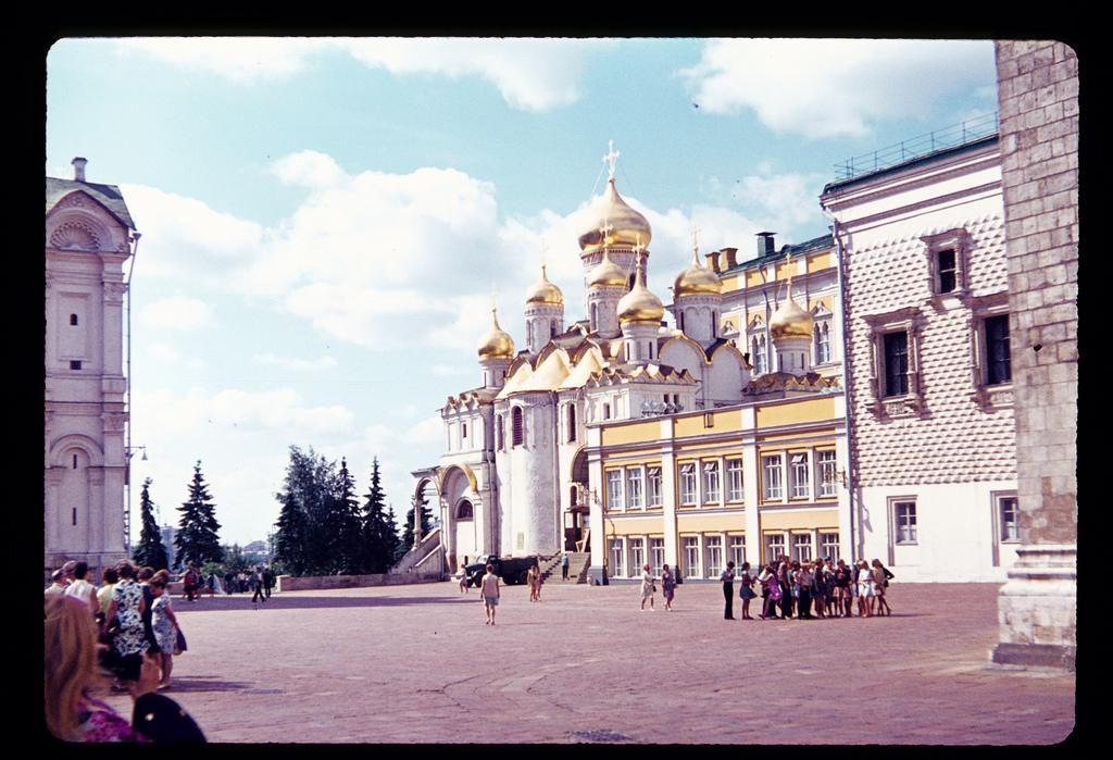 Экскурсии по Москве прогулки в тайны Москвы